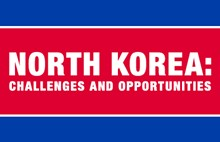 1b3a4abc_north_korea_conference_calendar_0117.jpg