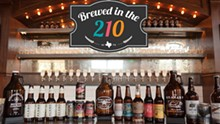 brewedin210-1540x866.jpeg