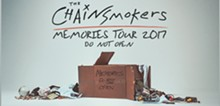 chainsmokers-786x-d0ed667c76.jpeg