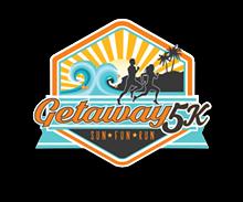 954cc8d4_logo-getaway5k.png