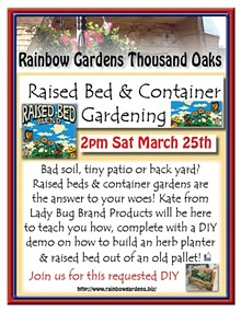 838b8e97_lady_bug_raised_beds_and_container_gardensthousand_oaks_2017.jpg