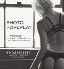 d233f6c0_photoforeplay.jpg
