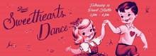 pearl_sweethearts_dance_fb.jpeg