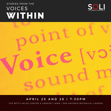 Uploaded by SOLI Chamber Ensemble