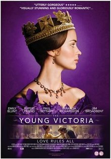 young_victoria_poster_240_343_81_s_c1.jpeg