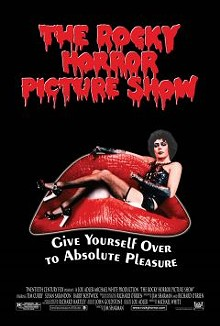 the_rocky_horror_picture_show_poster_240_356_81_s_c1.jpeg