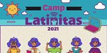 Uploaded by Latinitas PR
