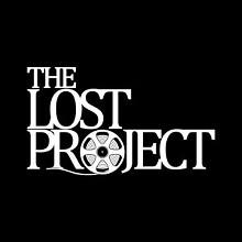 thelostproject-300x300.jpeg