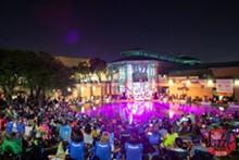 Balcones Heights Jazz Festival - Uploaded by hernandezaplin