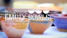 c303a095_empty_bowls.jpg