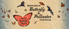 MONARCH BUTTERFLY AND POLLINATOR FESTIVAL - Uploaded by LMG_Communications