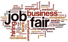 Online Job Fair Document - Uploaded by foodsafetydirect