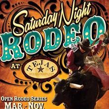 940b6da5_2017_rodeo_flyer.jpg