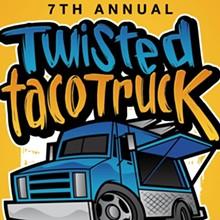 TWISTED TACO TRUCK THROWDOWN FACEBOOK
