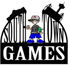 5fcba1a6_south_town_games_1.jpg