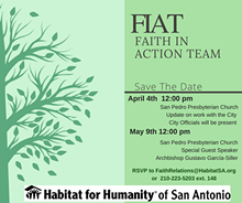 0569adf7_fiat_save_the_date_april_may.png