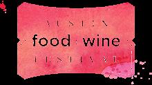 fb9be343_afw-header_logo_2.png