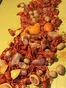 71caed72_crawfish.jpg