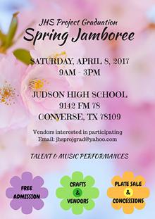 7a358e0d_jhs_spring_jamboree.png
