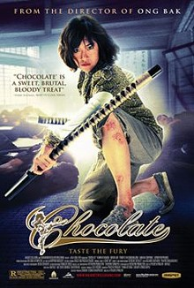 chocolate_xlg_poster_240_356_81_s_c1.jpeg
