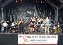 uiw-jazzband-300x215.jpeg
