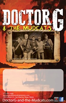 thumbnail_doctor-g-and-the-mudcats-playbill.jpeg