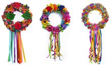 fiesta-wreaths-20151.png