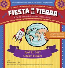 2d13c739_2017_fiesta_de_la_tierra_challenger_mission_flyer_-_fb.png