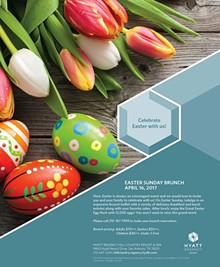 4002fedc_easter_brunch_flyer_2017.jpg