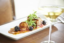 2fb95e4b_pork_belly_and_scallop_2_copy.jpg