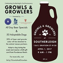 HTTP://WWW.THEHOTELEMMA.COM/EVENTS/2017/04/01/SOUTHERLEIGH-GROWLS-GROWLERS/