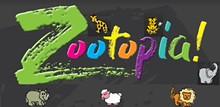 19a67122_zootopia.jpg