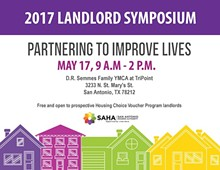 0d05b703_landlord_symposium_promotional_graphic.jpg