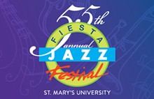 9b8aefd3_fiesta_jazz_festival_calendar_0317_v2.jpg