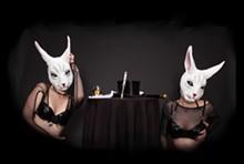 safb_2017_flyer_bunnies_01.jpg
