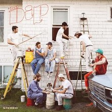 thedip-cover-300x300.jpeg