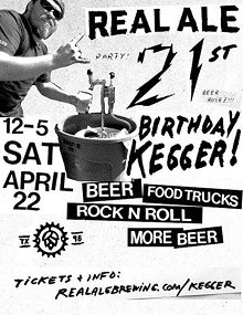 7486abde_21st_birthday_kegger_flyer_small.jpg