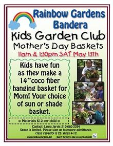 8dc8de65_kids_gardenn_club_mother_s_day_basket_bandera.jpg