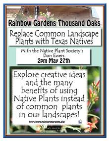 d8bdd165_native_plants_thousand_oaks_2017.jpg