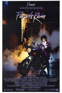 purple_rain_poster_ver_240_356_81_s_c1.jpeg