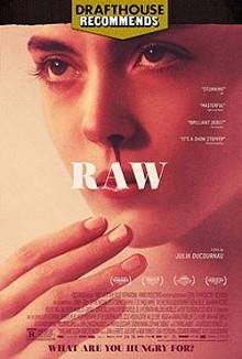 rawdhr_poster2_240_356_81_s_c1.jpeg