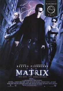 the-matrix-poster_240_345_81_s_c1.jpeg