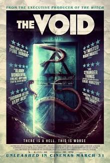 void_ver5_xxlg_poster_240_356_81_s_c1.jpeg