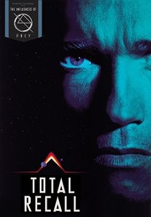 total-recall-prey_240_345_81_s_c1.jpeg