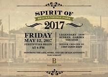 3b517da4_01_spirit_brp_invite_front.jpg