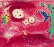 1976.39_chagall.jpeg