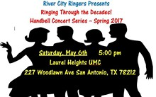 c1a7fc26_laurel_heights_fb_event_cover.jpg