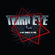 third-eye2-300x300.jpeg