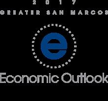 60cdfb3b_rc_eo2017_logo_hdr_blu.png