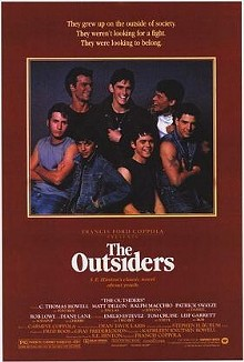 fb2a07df_the_outsiders.jpeg